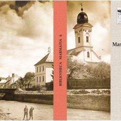 """Albumul """"Mari fotografi din Transilvania. Secolele XIX-XX"""" lansat la Făgăraş"""