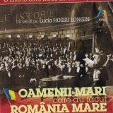 Vizionare filme istorice documentare