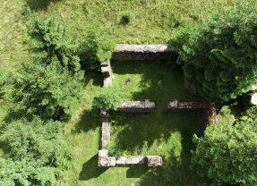 Cercetări arheologice în Munții Maramureșului