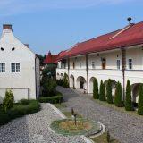 Muzeul Judeţean de Istorie şi Arheologie Maramureş îşi redeschide porţile!