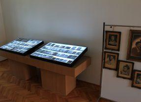 Ofertă culturală estivală la muzeu