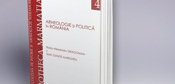 Arheologie şi Politică în România