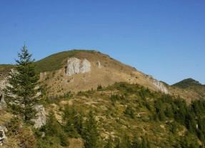O arheologie a zonei înalte din Maramureşul istoric