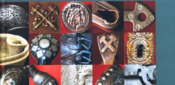 Baia Mare oraş liber regal. Vestigii şi mărturii istorice medievale, ediţia I, seria Colecţii muzeale IV, Baia Mare, 2013