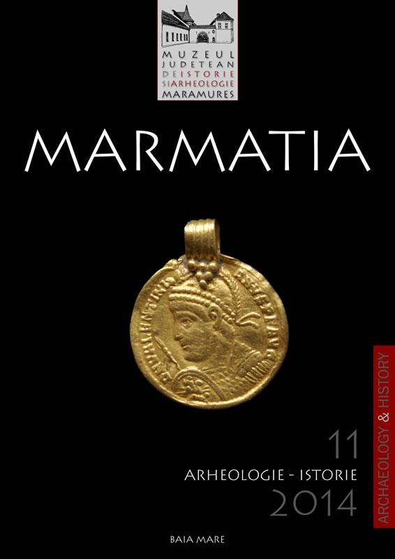 coperta_marmatia_2014-web2