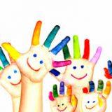 Sâmbătă, 1 IUNIE 2019, accesul copiilor la vizitarea expoziţiilor este gratuit.