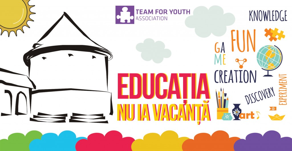 educatia-nu-ia-vacanta