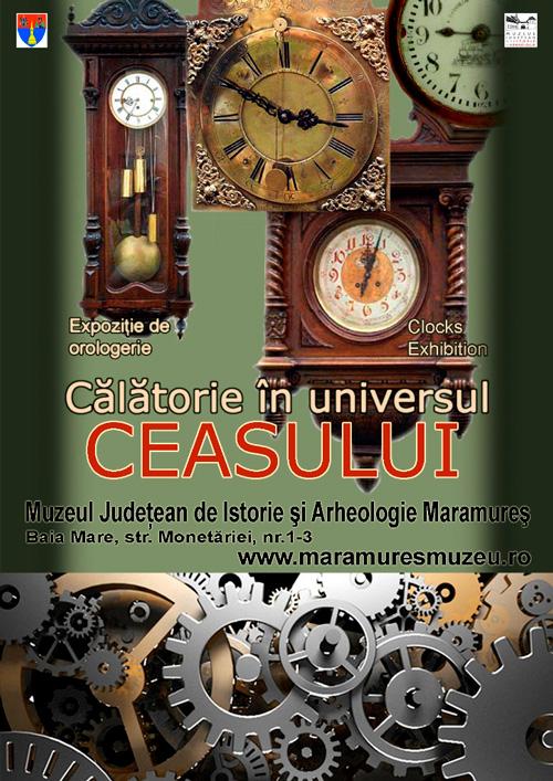 expo_ceasuri_muzeu_baiamare