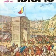 Donaţie de carte pentru biblioteca Muzeului Judeţean de Istorie şi Arheologie Maramureş