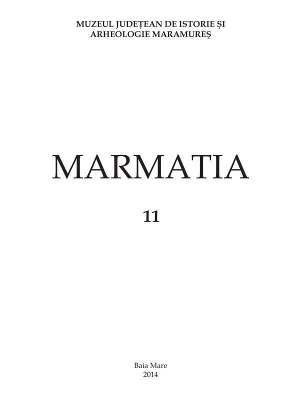 marmatia11_01