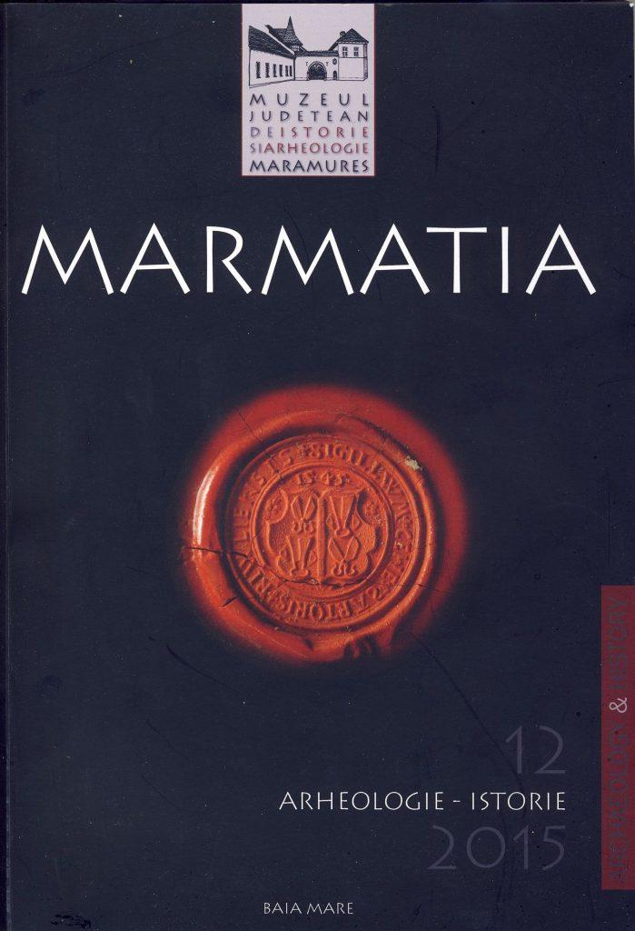 marmatia2015