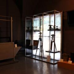 Minerit şi civilizaţie în Maramureş