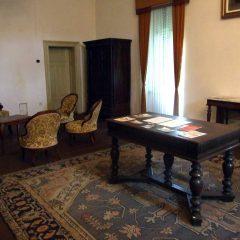 """Proiectul cultural """"Maramureşeni la Alba Iulia. 1 Decembrie 1918"""" va primi finanţare de la Ministerul Culturii şi Identităţii Naţionale prin Programul ACCES CENTENAR-sesiunea 2017"""