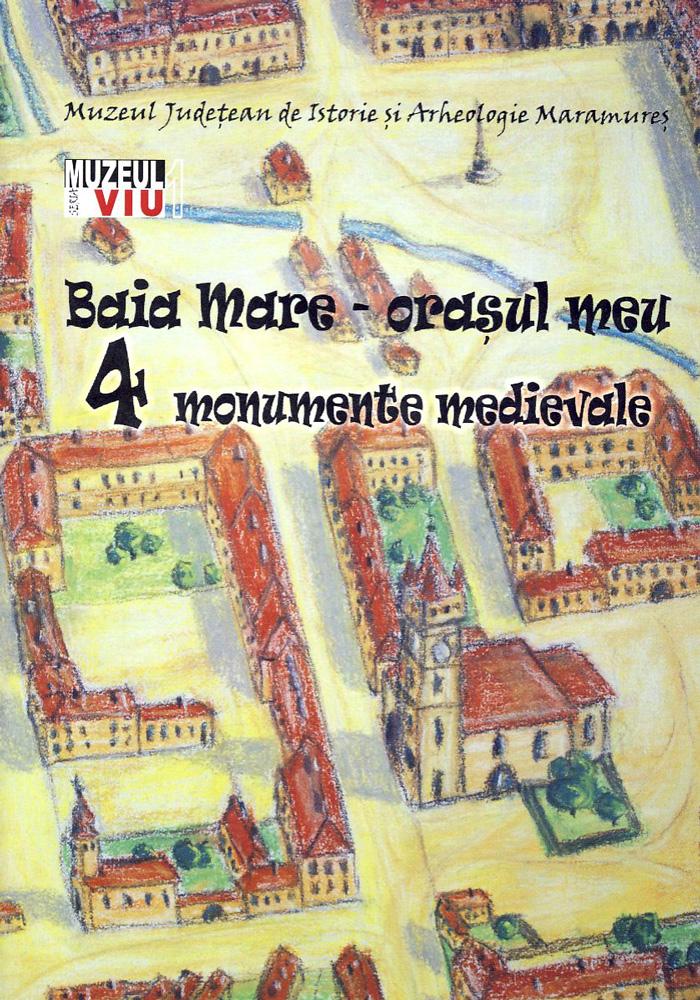 muz_viu_baia_mare1