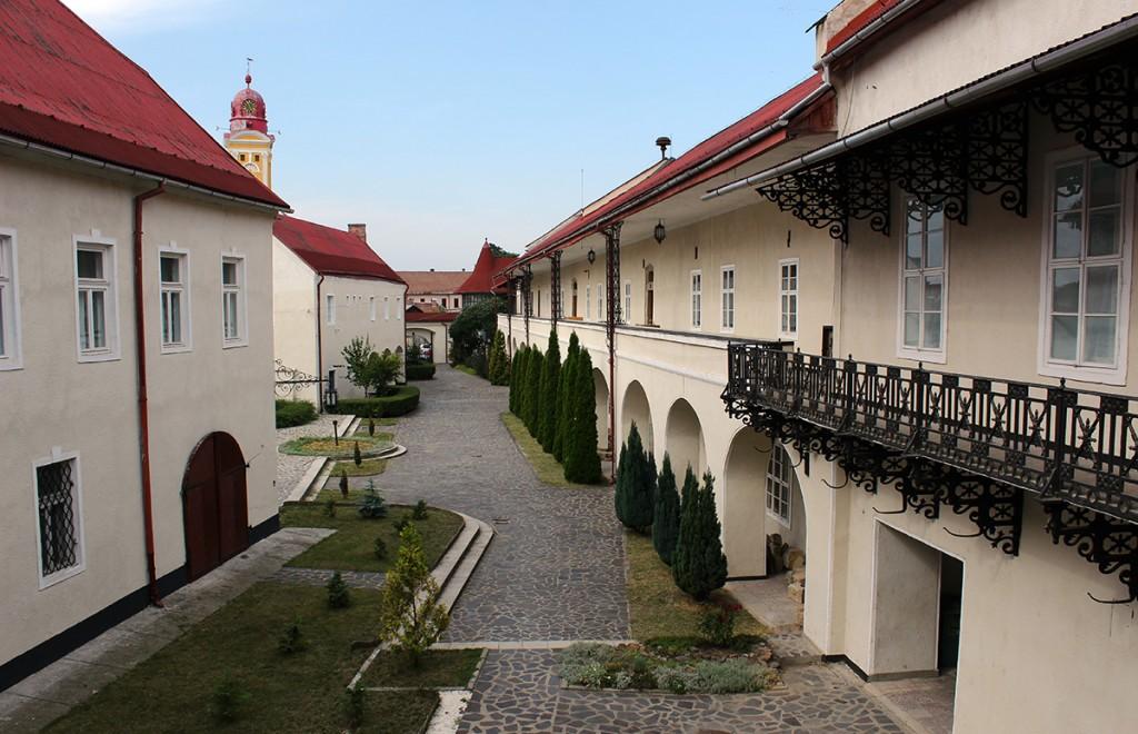 muzeul-baia-mare