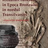 Ritualuri funerare în Epoca Bronzului în nordul Transilvaniei
